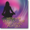 TRANSFORMATIVA - CD ZA MEDITIRANJE